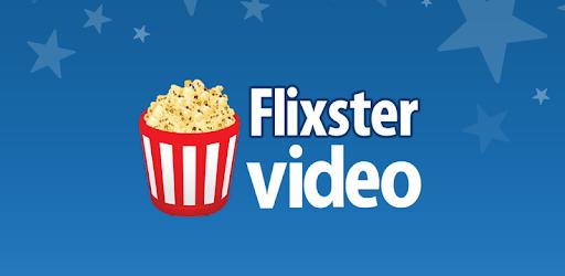 flixter app