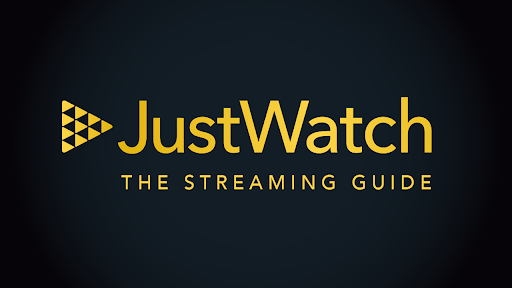 justwatch app for free movie streaming