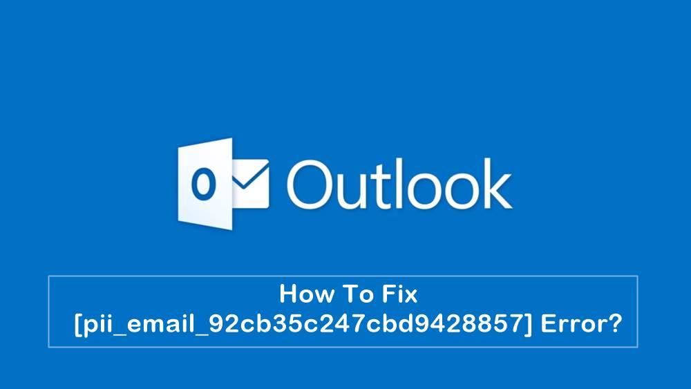 fix [pii_email_92cb35c247cbd9428857] error